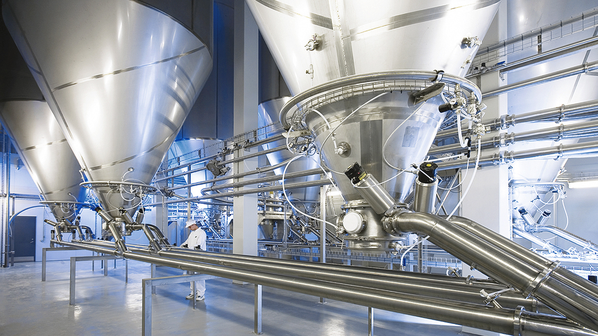 Dairy-Processing_NTF_GEA_Front1200x675_Final_tcm25-22806
